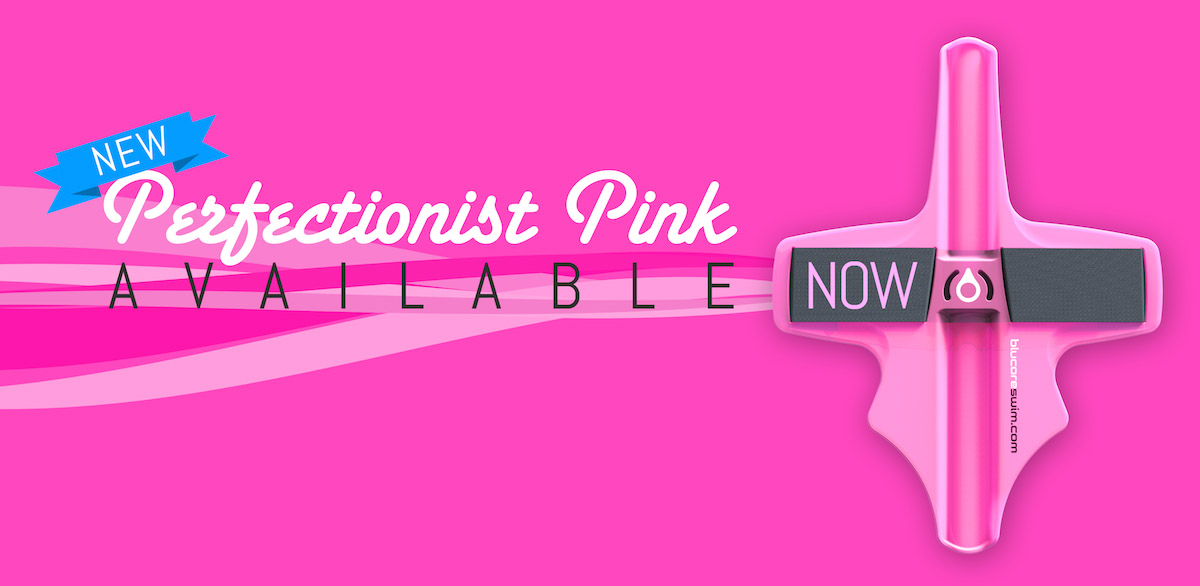 Perfectionist Pink FB