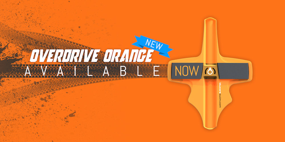 Overdrive Orange copy